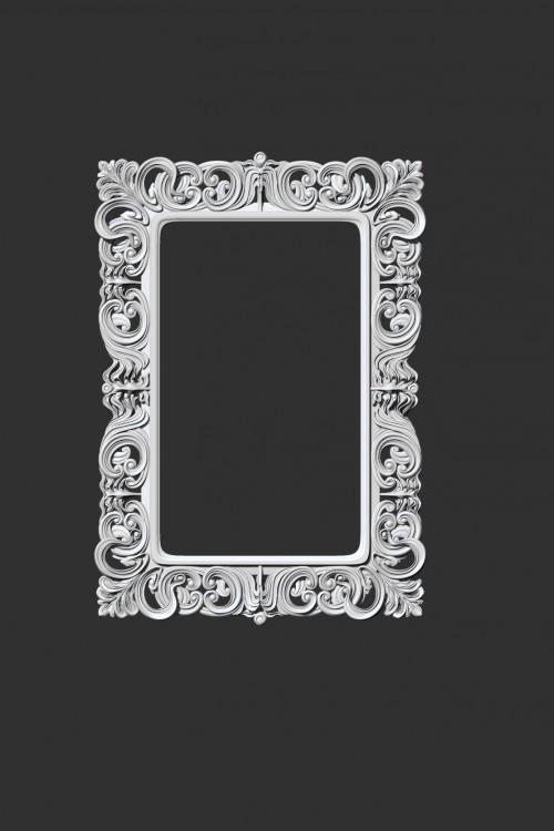 Rama oglinda 006