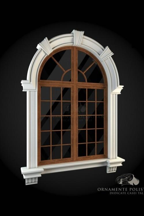 Kit fereastra 024