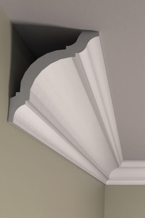 Cornisa interior SL28