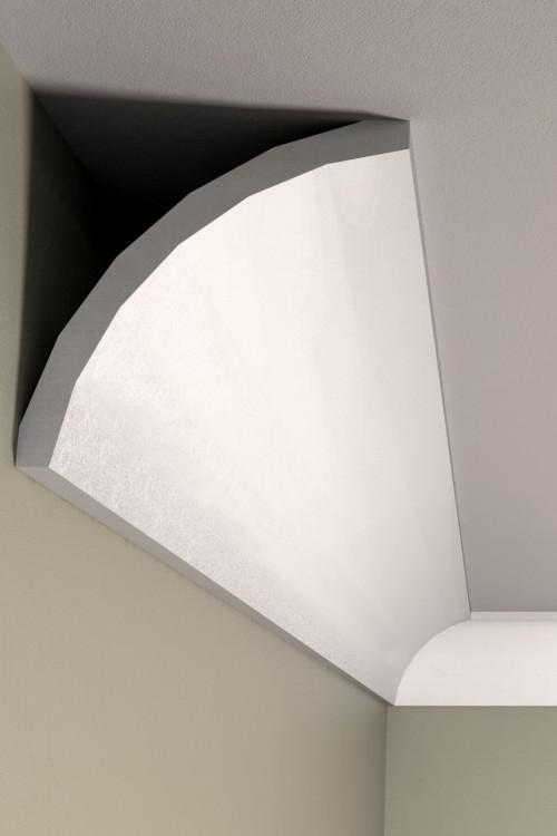 Cornisa interior SL36