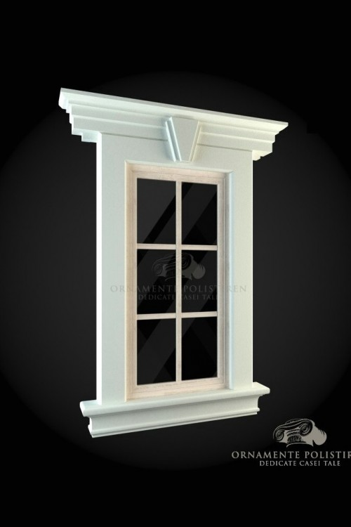 KIT fereastra 001