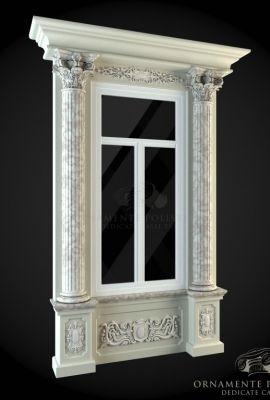 Kit fereastra 018