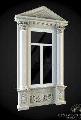KIT fereastra 019