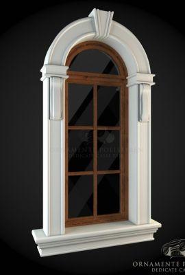 Kit fereastra 021