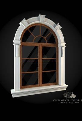 Kit fereastra 022