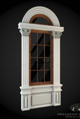 Kit fereastra 030