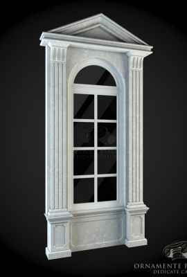 kit fereastra 031