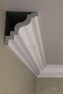 Cornisa interior SL01
