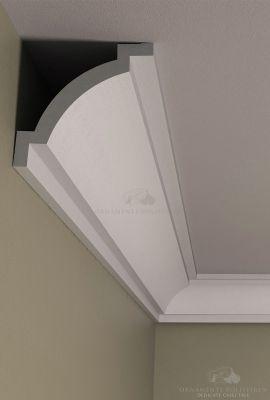 Cornisa interior SL06