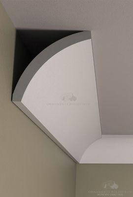 Cornisa interior SL11