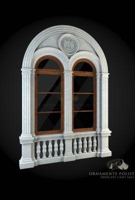 Kit fereastra 033