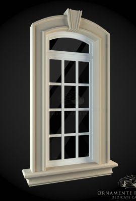 Kit fereastra 036
