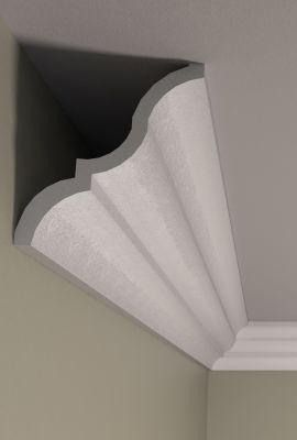 Cornisa interior SL22