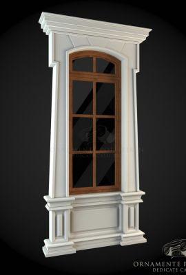 Kit fereastra 045