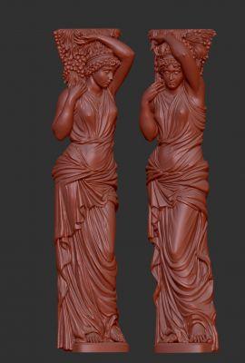 Statuie ST05