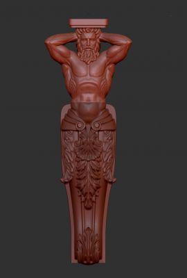 Statuie ST06