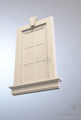 Kit fereastra 002