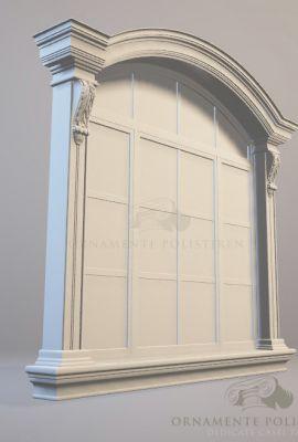 Kit fereastra 063