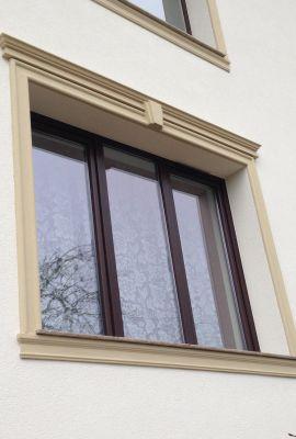 kit fereastra 003